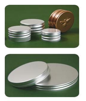 aluminum-straight-edge-caps