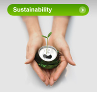 right_sustainability_o1