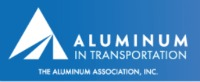Aluminum Advantages in Transportation