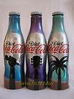 Aluminum Bottles Coke Israel